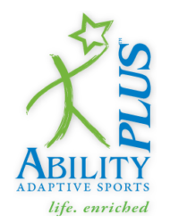 Providing adaptive sports lessons for those with disabilities